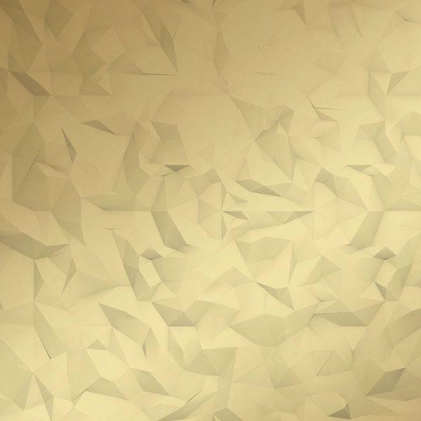 Vinyl Wall Covering Dimension Walls Crack Me Up Metallic Gold