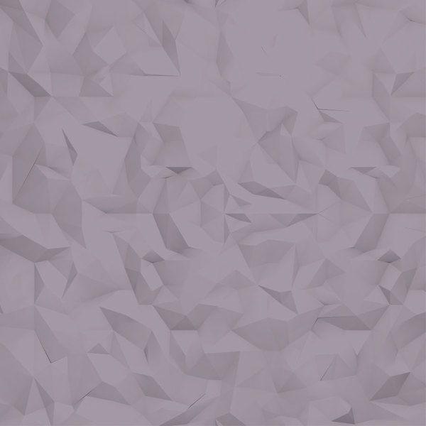Vinyl Wall Covering Dimension Walls Crack Me Up Lilac