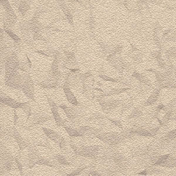 Vinyl Wall Covering Dimension Walls Crack Me Up Eccoflex Beige