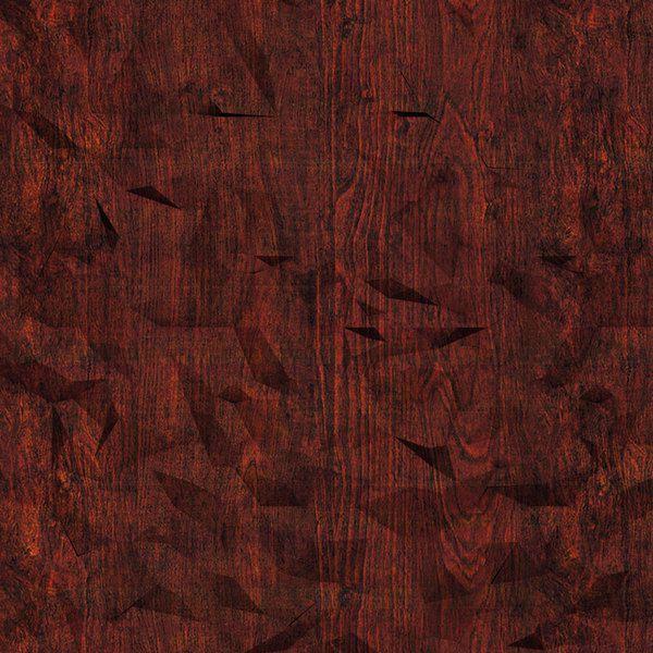 Vinyl Wall Covering Dimension Walls Crack Me Up Burgundy Grain