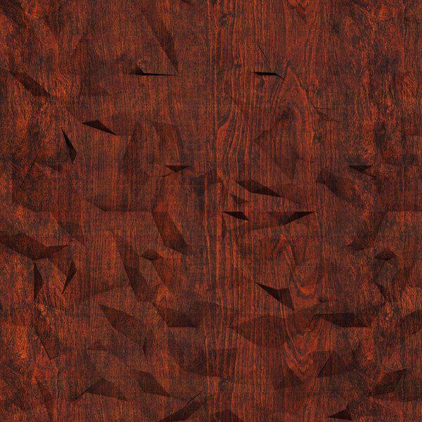 Vinyl Wall Covering Dimension Walls Crack Me Up Walnut