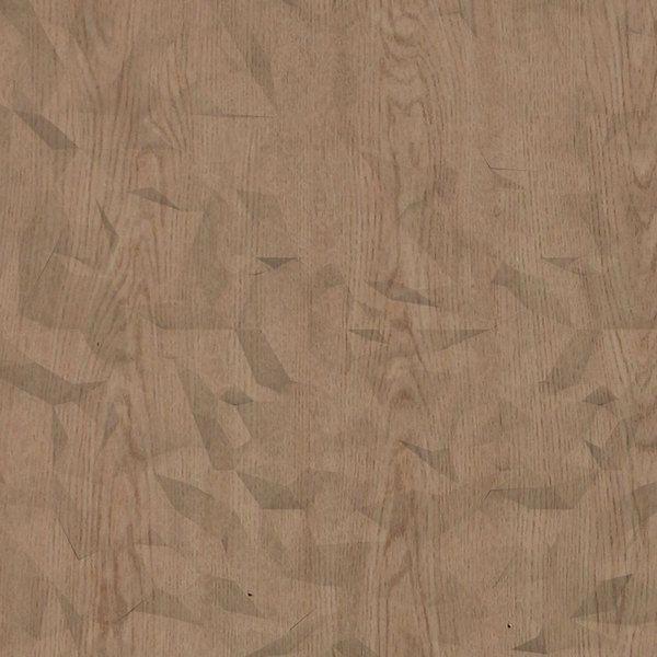 Vinyl Wall Covering Dimension Walls Crack Me Up Light Oak