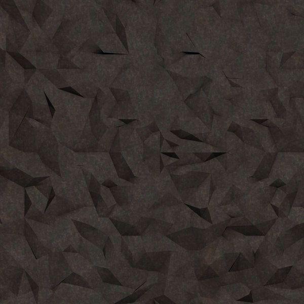 Vinyl Wall Covering Dimension Walls Crack Me Up Gunmetal