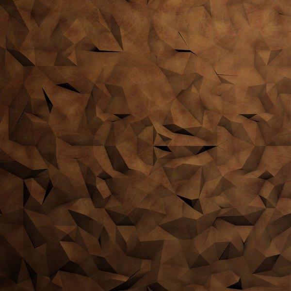 Vinyl Wall Covering Dimension Walls Crack Me Up Antique Bronze