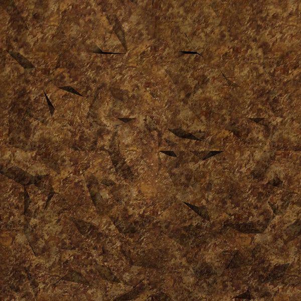 Vinyl Wall Covering Dimension Walls Crack Me Up Bronze Patina