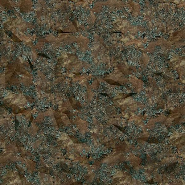 Vinyl Wall Covering Dimension Walls Crack Me Up Copper Patina