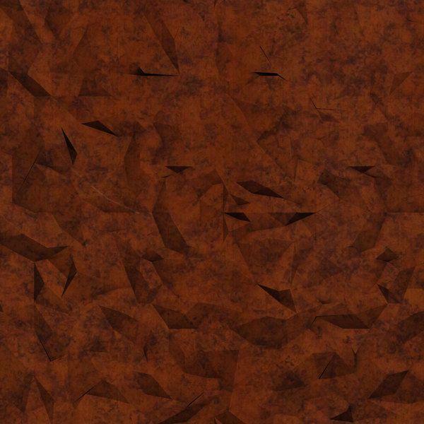 Vinyl Wall Covering Dimension Walls Crack Me Up Moonstone Copper