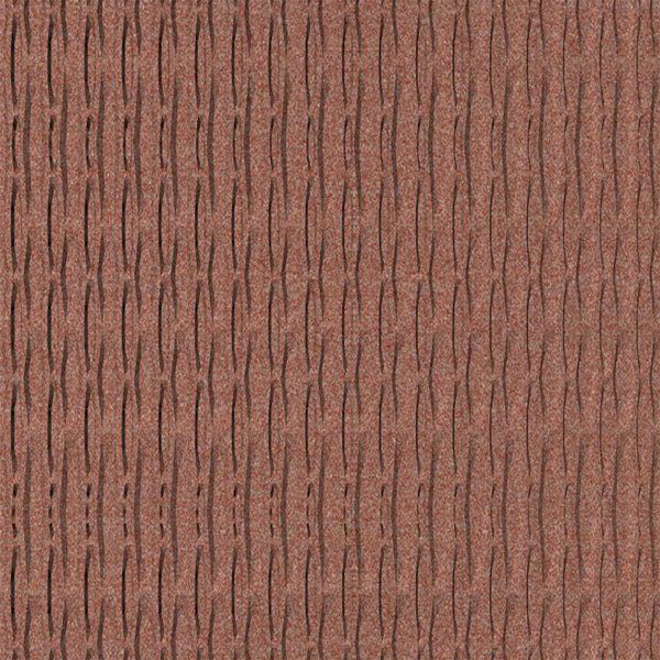 Vinyl Wall Covering Dimension Walls Hammertime Vertical Copper