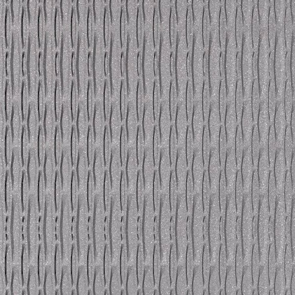 Vinyl Wall Covering Dimension Walls Hammertime Vertical Silver
