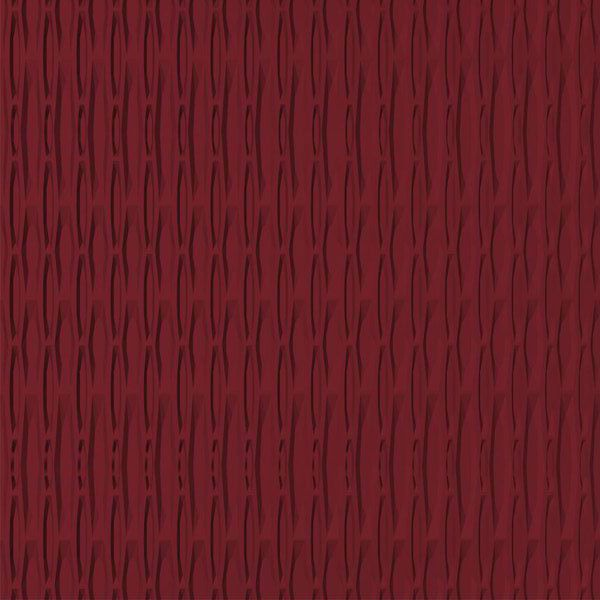 Vinyl Wall Covering Dimension Walls Hammertime Vertical Marsala