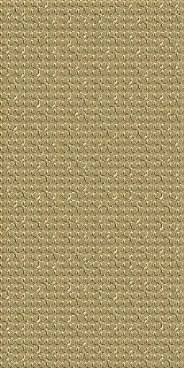 Vinyl Wall Covering Dimension Walls Infinite Metallic Gold