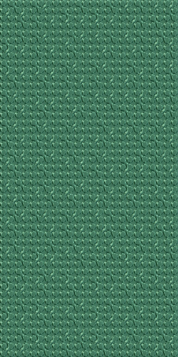 Vinyl Wall Covering Dimension Walls Infinite Metallic Green