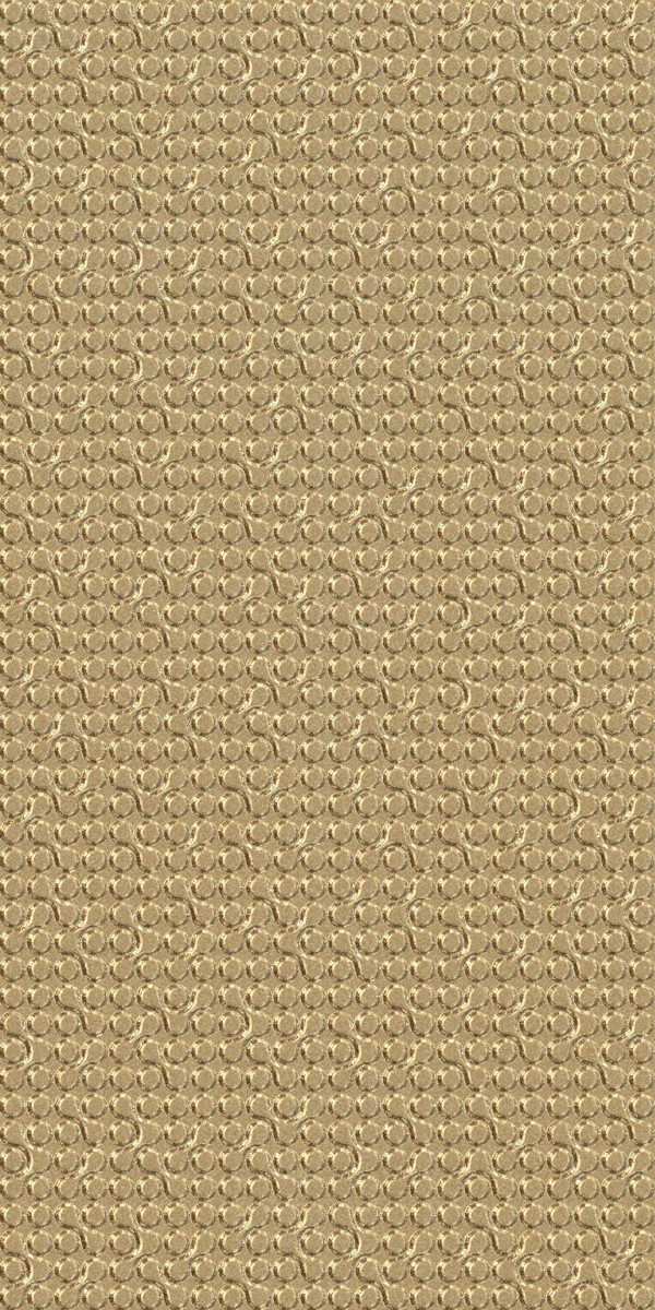 Vinyl Wall Covering Dimension Walls Infinite Gold