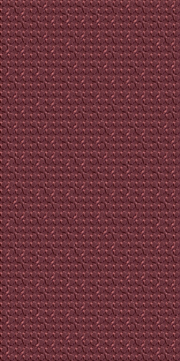 Vinyl Wall Covering Dimension Walls Infinite Marsala
