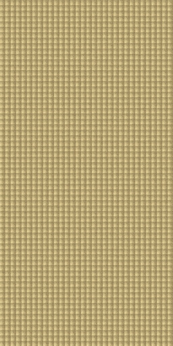 Vinyl Wall Covering Dimension Walls Fore Metallic Gold