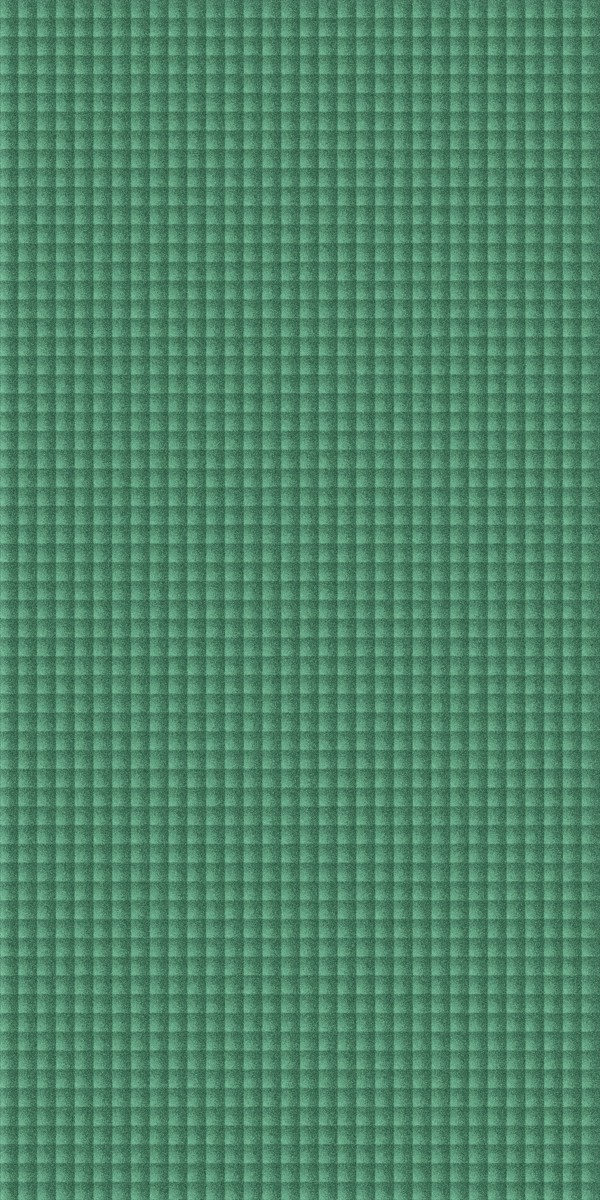 Vinyl Wall Covering Dimension Walls Fore Metallic Green