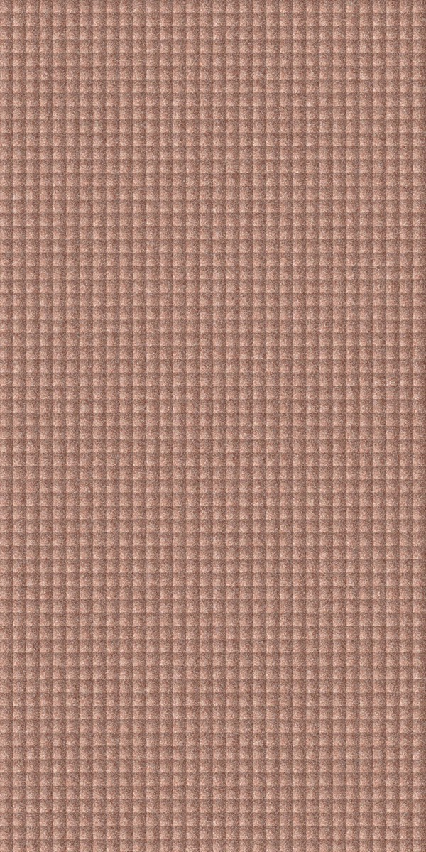 Vinyl Wall Covering Dimension Walls Fore Copper