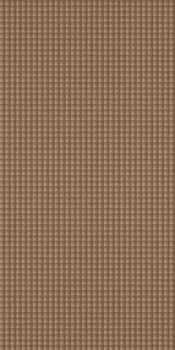 Vinyl Wall Covering Dimension Walls Fore Bronze