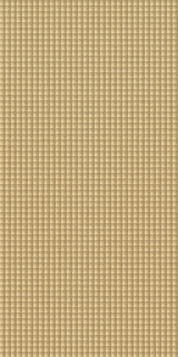 Vinyl Wall Covering Dimension Walls Fore Gold