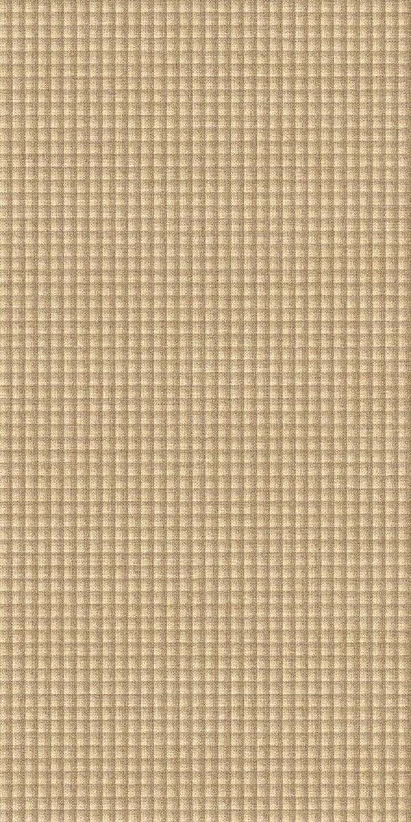 Vinyl Wall Covering Dimension Walls Fore Linen Ecru