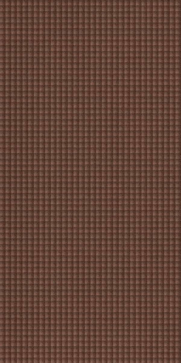 Vinyl Wall Covering Dimension Walls Fore Linen Chestnut