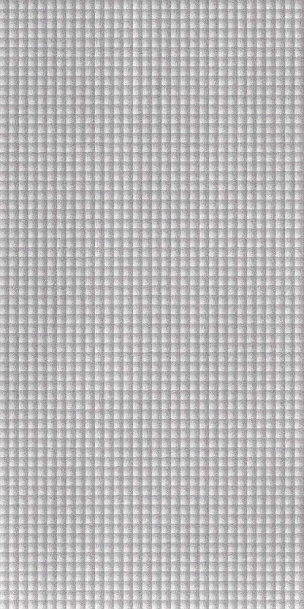 Vinyl Wall Covering Dimension Walls Fore Brushed Aluminum