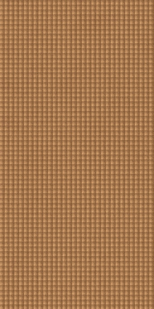 Vinyl Wall Covering Dimension Walls Fore New Penny