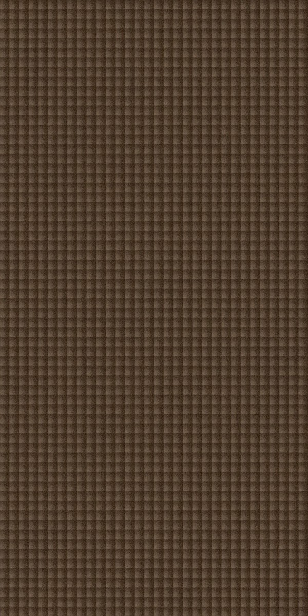 Vinyl Wall Covering Dimension Walls Fore Rubbed Bronze
