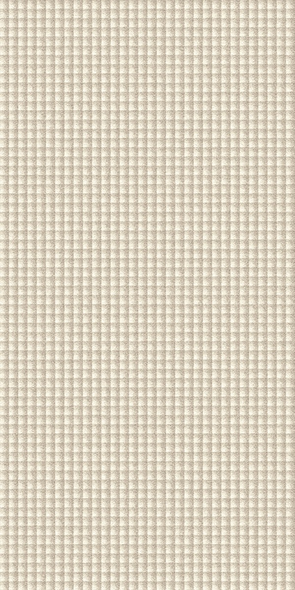 Vinyl Wall Covering Dimension Walls Fore Eco Beige