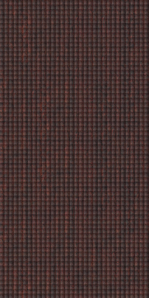 Vinyl Wall Covering Dimension Walls Fore Burgundy Grain