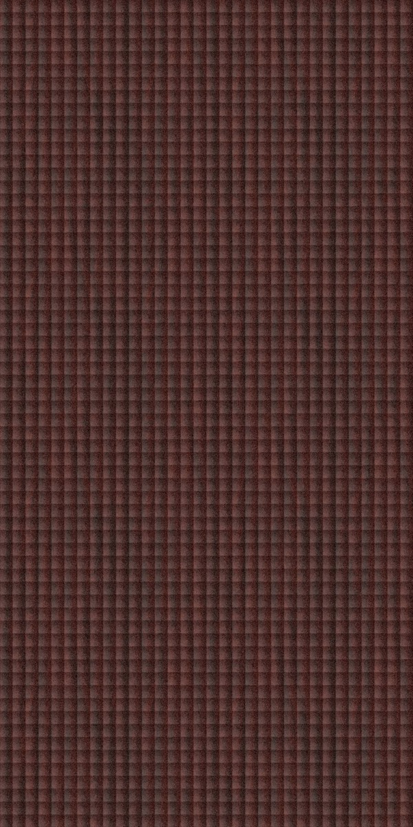 Vinyl Wall Covering Dimension Walls Fore Cherry