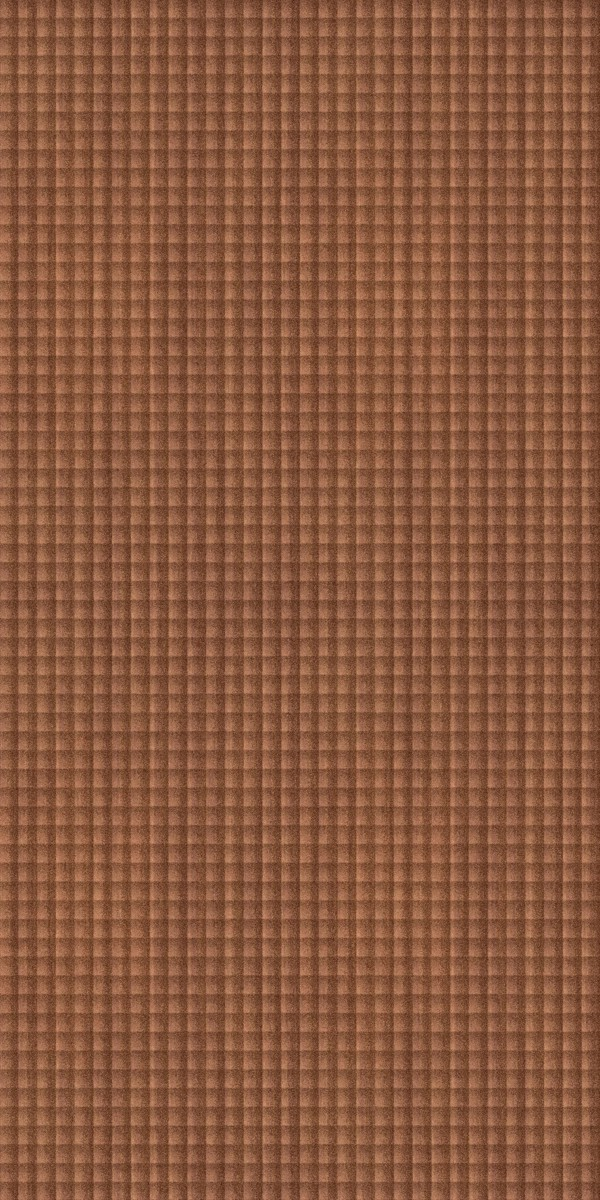 Vinyl Wall Covering Dimension Walls Fore Pearwood