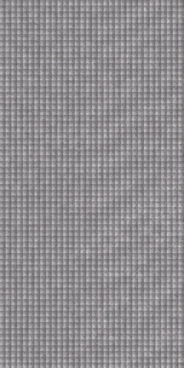 Vinyl Wall Covering Dimension Walls Fore Etched Silver