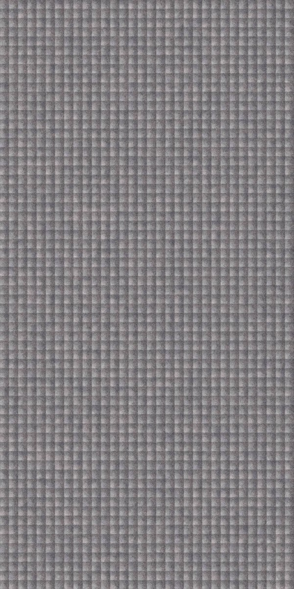 Vinyl Wall Covering Dimension Walls Fore Galvanized