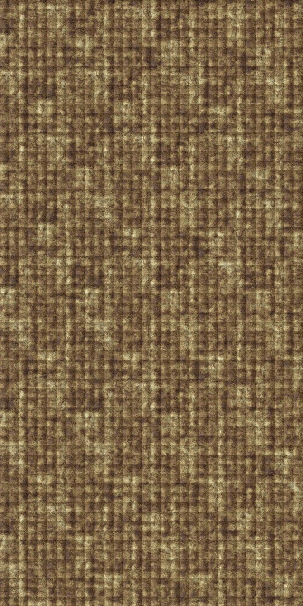 Vinyl Wall Covering Dimension Walls Fore Aged Bronze