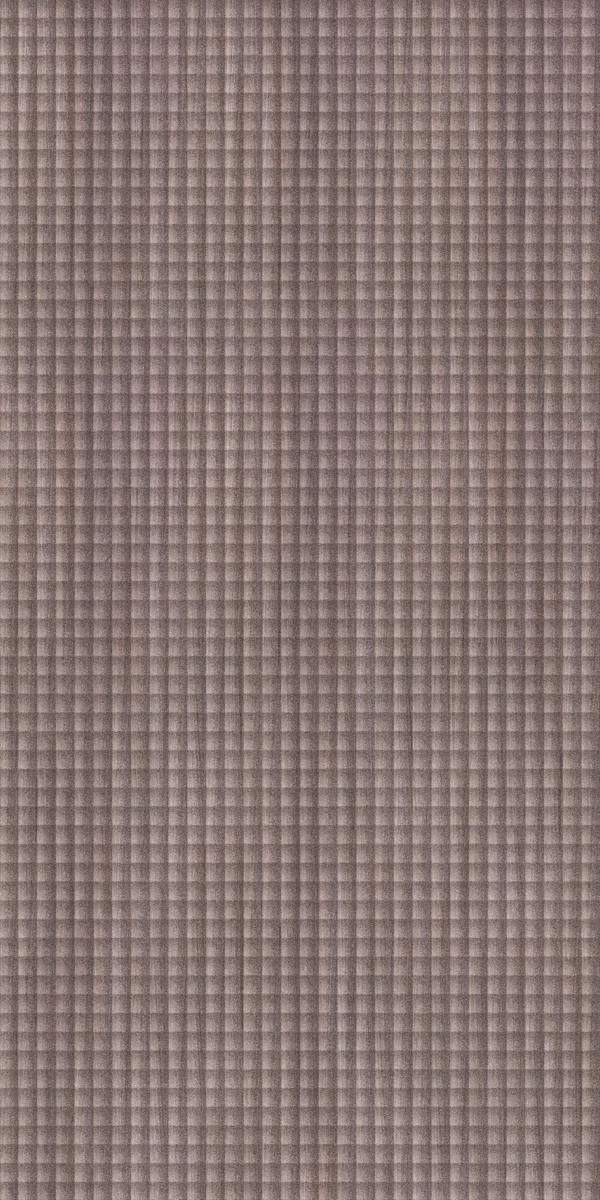 Vinyl Wall Covering Dimension Walls Fore Burnished Brushstroke