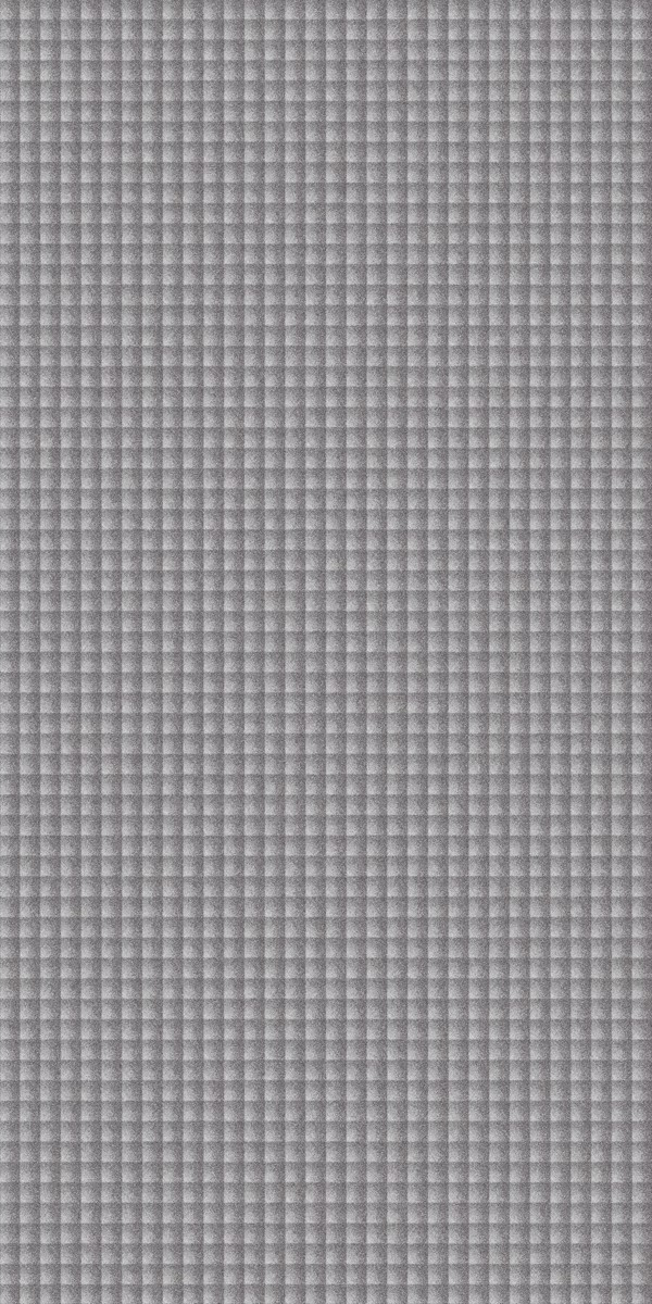 Vinyl Wall Covering Dimension Walls Fore Silver Crosshatch