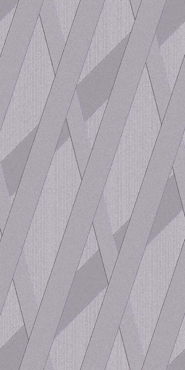 Vinyl Wall Covering Dimension Walls Interlock Lilac