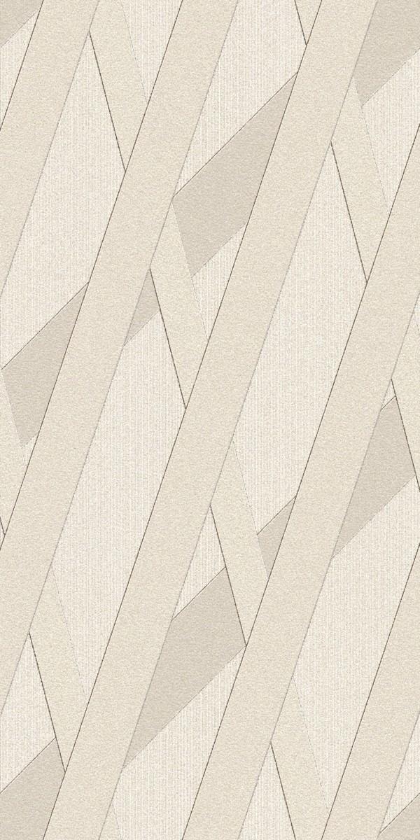 Vinyl Wall Covering Dimension Walls Interlock Almond