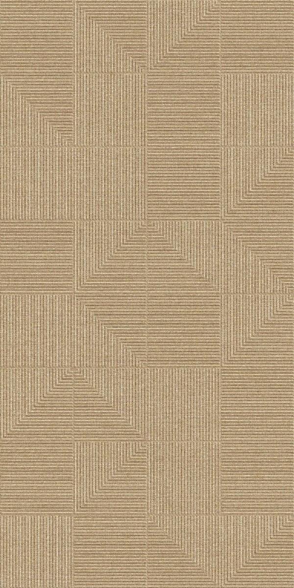 Vinyl Wall Covering Dimension Walls Wayfind Linen Ecru