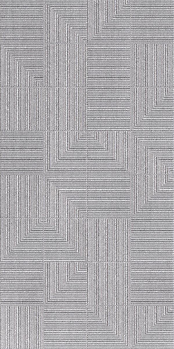 Vinyl Wall Covering Dimension Walls Wayfind Brushed Aluminum