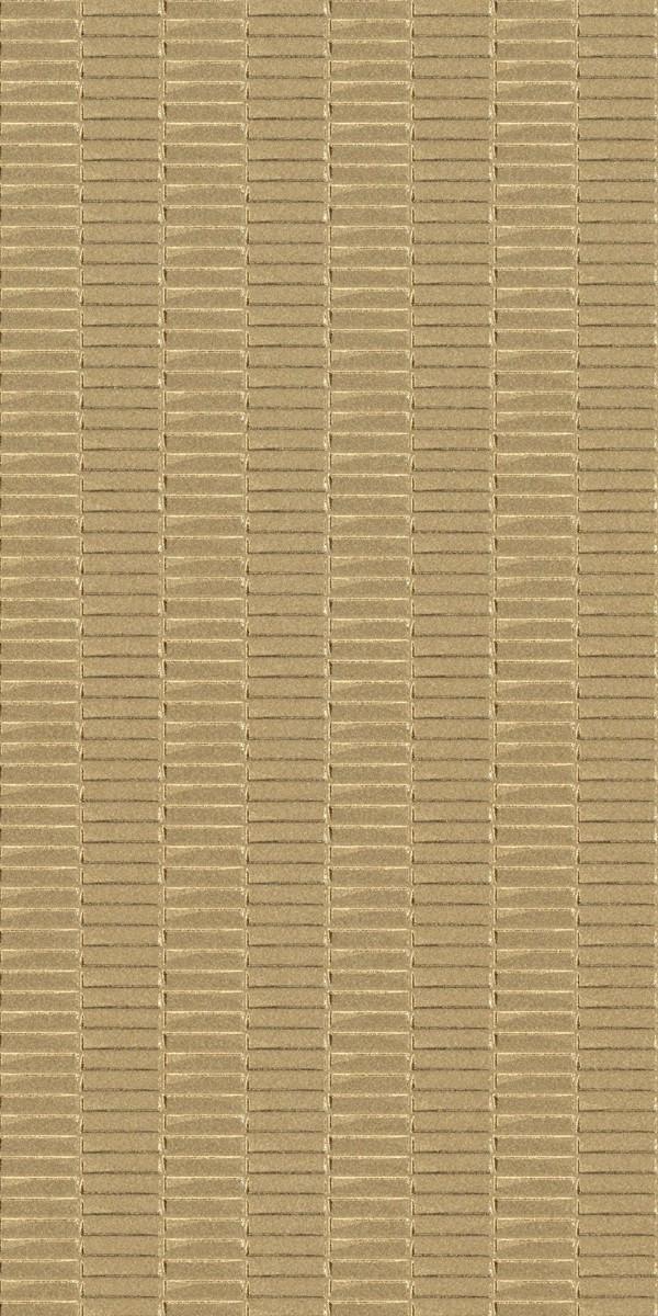Vinyl Wall Covering Dimension Walls Rappel Gold