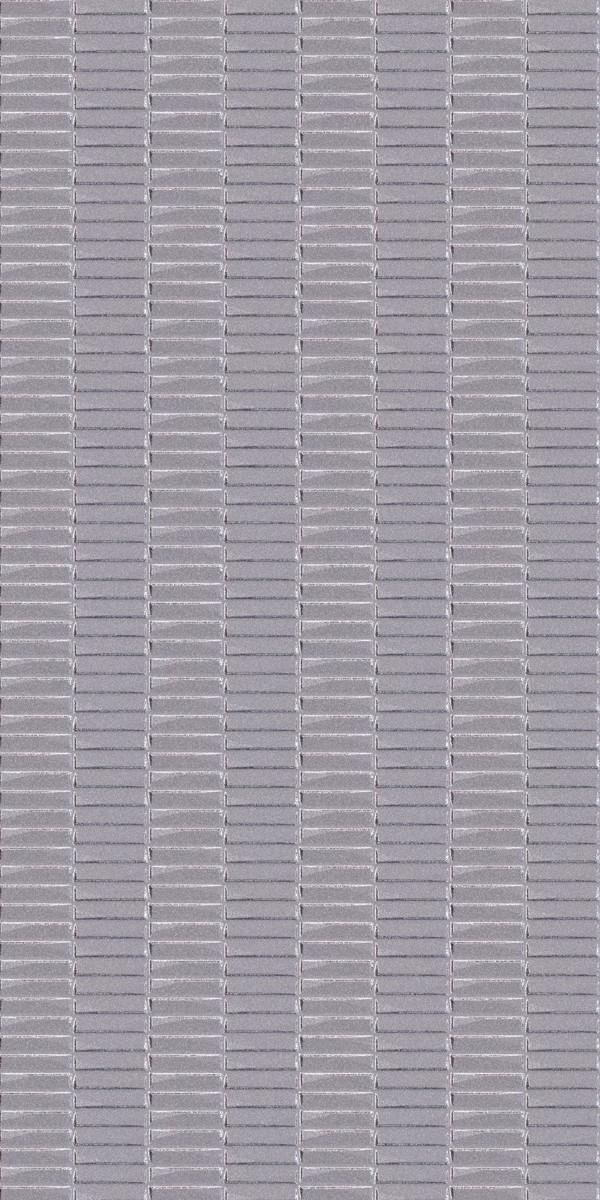 Vinyl Wall Covering Dimension Walls Rappel Lilac
