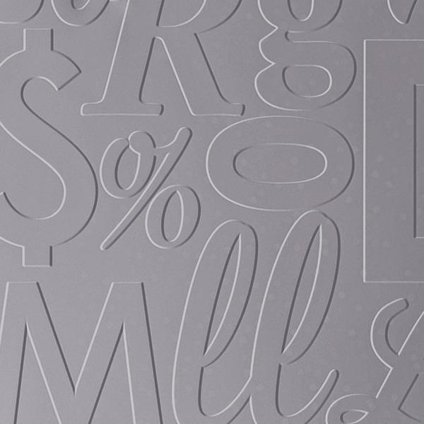 Vinyl Wall Covering Dimension Walls Lingual Lilac