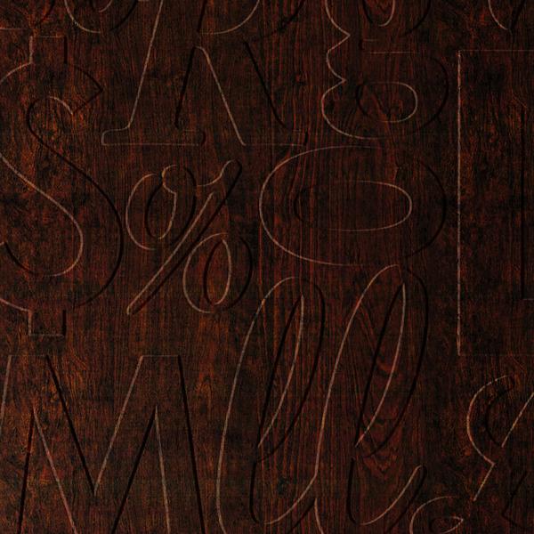 Dimensional Panels Dimension Walls Lingual Burgundy Grain