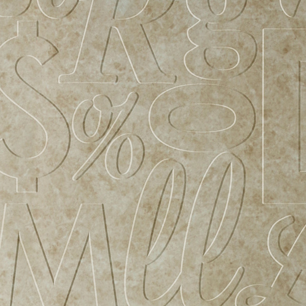 Dimensional Panels Dimension Walls Lingual Marble