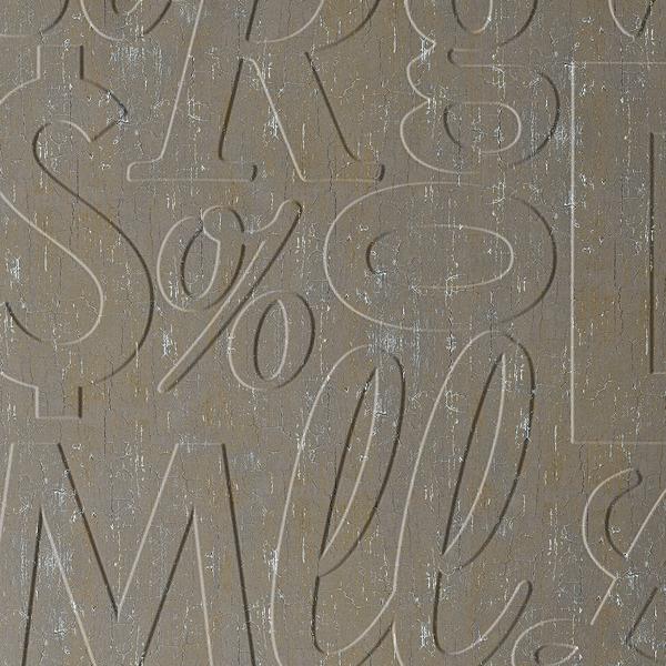 Vinyl Wall Covering Dimension Walls Lingual Crackle Patina