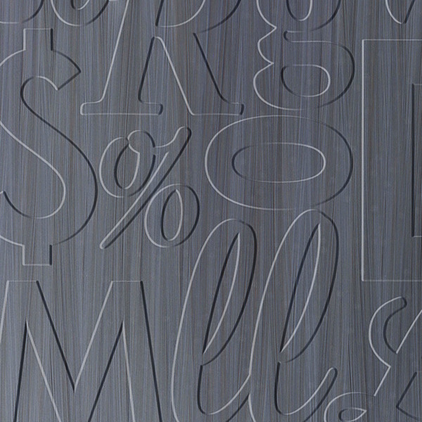 Dimensional Panels Dimension Walls Lingual Carbon Brushstroke