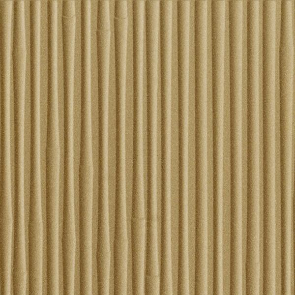 Dimensional Panels Dimension Walls Bamboo Gold