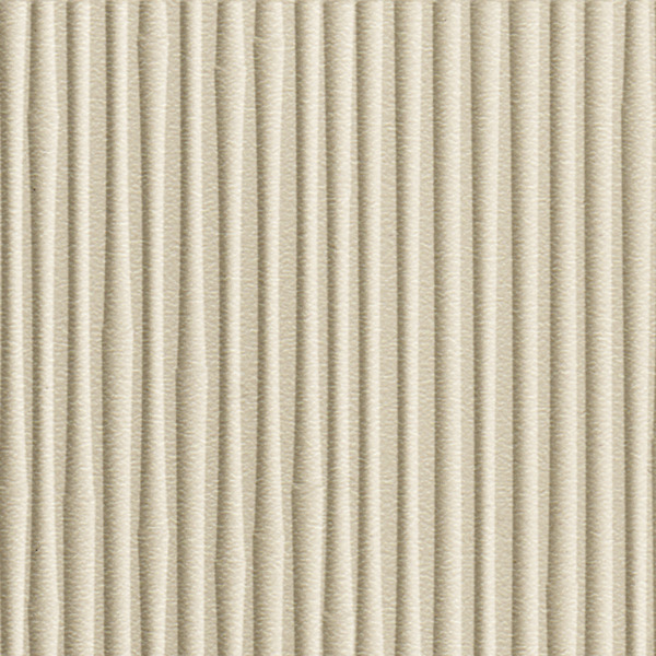 Vinyl Wall Covering Dimension Walls Bamboo Almond